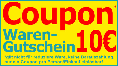 Aktion Super Sale bei Bike Reiter