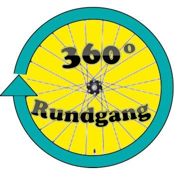 360 Rundgang Bikecenter Erftstadt
