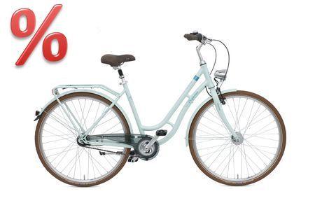 bike reiter pegasus 1949 7 gang. Black Bedroom Furniture Sets. Home Design Ideas