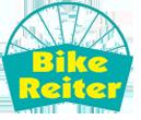 Bike Reiter Ihr Fahrradcenter im Rhein Erft Kreis